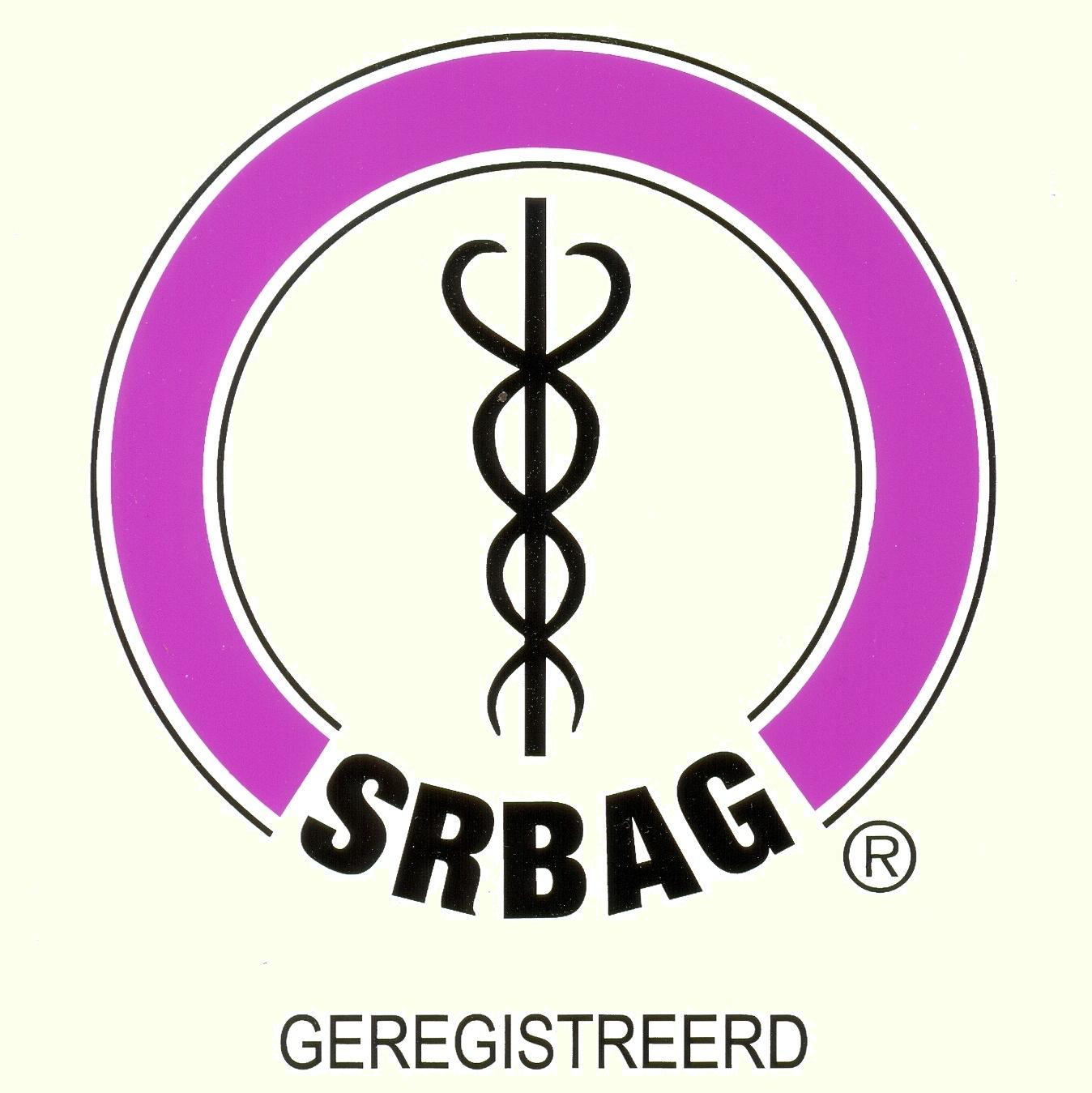 Gepubliceerd 13 januari 2013 at 1348 × 1349 in Tarieven en ...: nr1praktijk.nl/nr1/nr1/tarieven-en-vergoedingen/attachment/srbag-groot